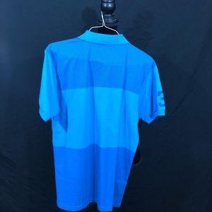 Polo by Ralph Lauren Shirts - Ralph Lauren Blue Polo